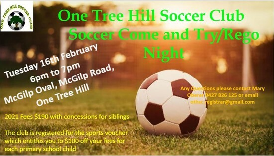 Come_and_Try_One_Tree_Hill_Soccer_Club.JPG