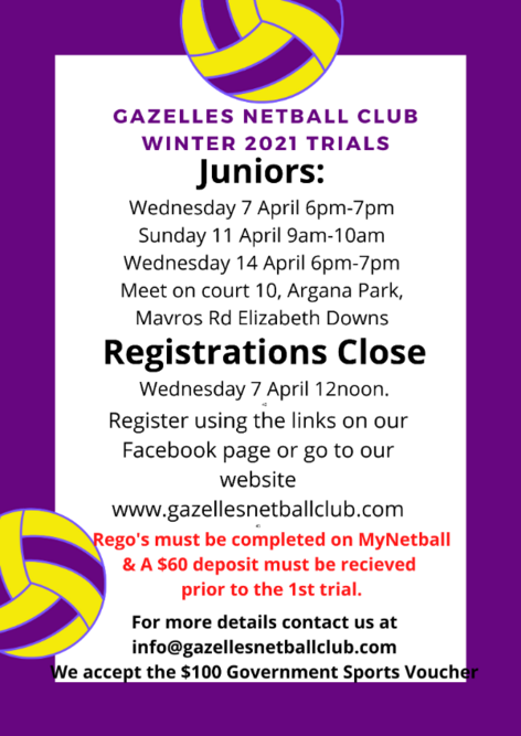 gazelles_netball_club_winter_trials.png